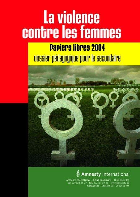INTENSE BRISONS SILENCE TÉLÉCHARGER LE