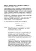 H/02/02/02 eSenate: January 2012 The University of Edinburgh ... - Page 3