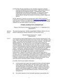 H/02/02/02 eSenate: January 2012 The University of Edinburgh ... - Page 6