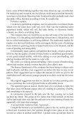 Adam Mann - Page 6