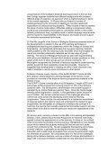 H/02/02/02 eSenate: January 2011 The University of Edinburgh ... - Page 4
