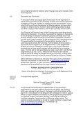 H/02/02/02 eSenate: January 2011 The University of Edinburgh ... - Page 5