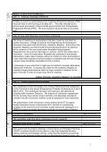 Agenda and Papers - University of Edinburgh - Page 3