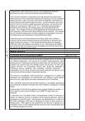 Agenda and Papers - University of Edinburgh - Page 4