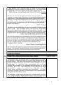 Agenda and Papers - University of Edinburgh - Page 5