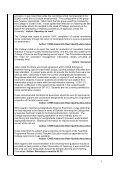 Agenda and Papers - University of Edinburgh - Page 6