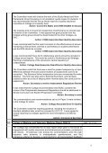 Agenda and Papers - University of Edinburgh - Page 7