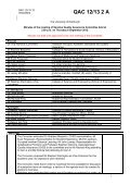 Responsesassignment - Page 2
