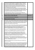 Responsesassignment - Page 3