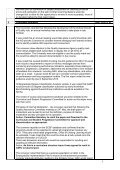 Responsesassignment - Page 4
