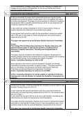 Responsesassignment - Page 5