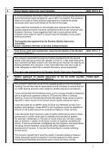 Responsesassignment - Page 6