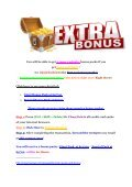 Squeeze Funnels Detail Review and Squeeze Funnels  $22,700 Bonus - Page 5