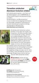 Spezialisten- Coupon - OstseeSparkasse Rostock - Seite 4