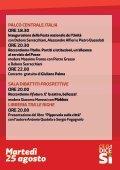MILAN - Page 2