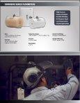Precision Turbine Flowmeters Wafer Series Flowmeters - Page 4