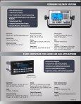 Precision Turbine Flowmeters Wafer Series Flowmeters - Page 7