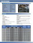 Sponsler Precision Turbine Flowmeters - Page 4