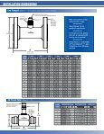 Sponsler Precision Turbine Flowmeters - Page 6