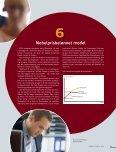 ditlev Engel - Formuepleje - Page 7