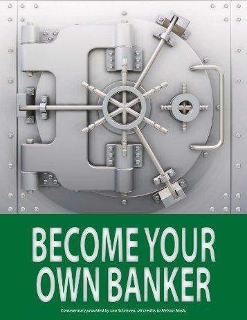 OWN BANKER