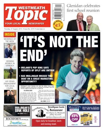 Westmeath Topic- 27 August.pdf