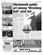 Westmeath Topic- 27 August.pdf - Page 2