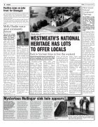 Westmeath Topic- 27 August.pdf - Page 6
