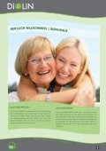 EM-Produkte Broschüre_2010_Vital 1_.indd - Page 2