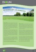 EM-Produkte Broschüre_2010_Vital 1_.indd - Page 4
