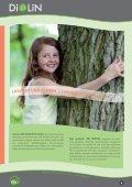 EM-Produkte Broschüre_2010_Vital 1_.indd - Page 6