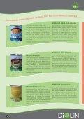 EM-Produkte Broschüre_2010_Vital 1_.indd - Page 7