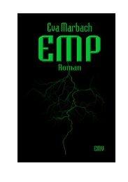 EMP-Roman-12.pdf