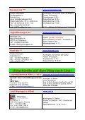 Zimmerkontingent Linz - Page 2