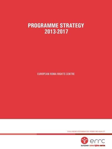 programme-strategy-2013-2017