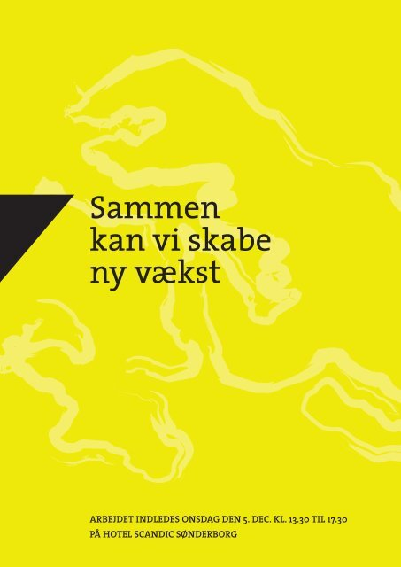 Se mere HER! - SET-Sønderborg
