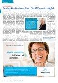 September/Oktober - Page 4