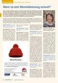 September/Oktober - Page 6