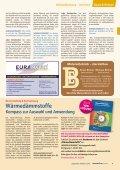 September/Oktober - Page 7