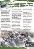 Terrain - Page 4