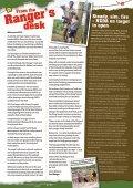 Terrain - Page 5