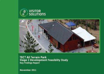 TECT All Terrain Park