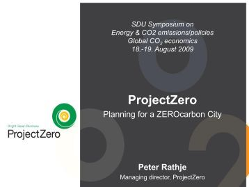 LE2 - Low Energy Class 2 LE1 - Low Energy Class 1 Passive house ...