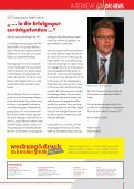 OFC-NEWS - Kickers Offenbach - Seite 3