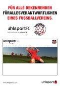 OFC-NEWS - Kickers Offenbach - Seite 4