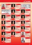OFC-NEWS - Kickers Offenbach - Seite 7