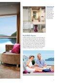 Amadeus Flusskreuzfahrten 2016 - Seite 7