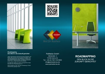 Roadmap Flyer basis neu pdf.pdf