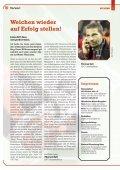 Unser Stadion! - Kickers Offenbach - Seite 3