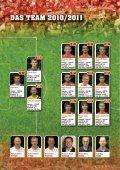 Unser Stadion! - Kickers Offenbach - Seite 6
